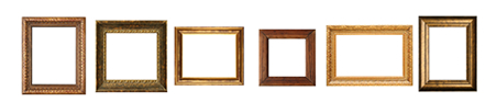 Picture Framing Belfast, Picture Frames Belfast